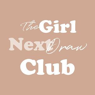 The Girl Next Draw.jpg