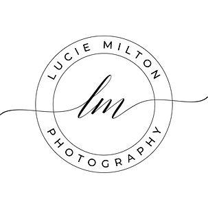 Lucie Milton Photography.jpg