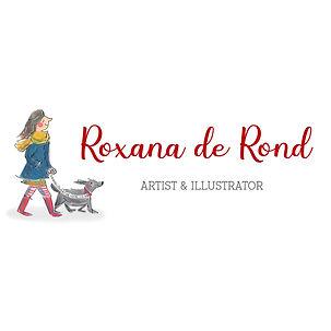 Roxana De Rond.jpg