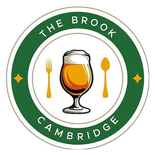 The Brook.jpg