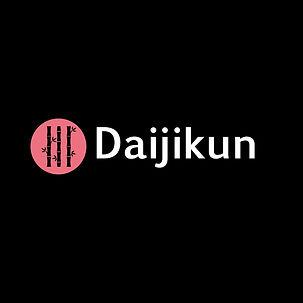 Daijikun.jpg