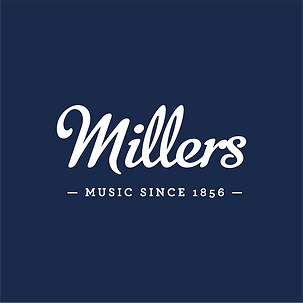 Millers Music.png