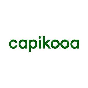 Capikooa.jpg