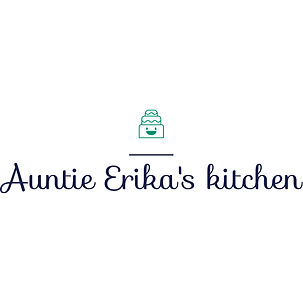 Auntie Erika's Kitchen.jpg