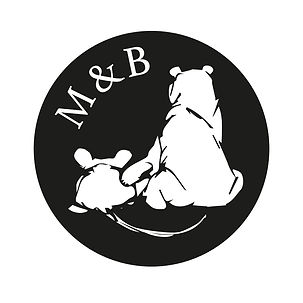 Mouse & Bear.jpg