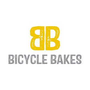 Bicycle Bakes.jpg