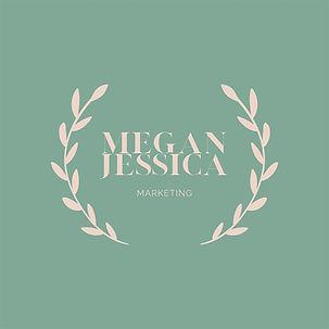 Megan Jessica Marketing.jpg