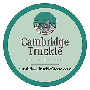 Cambridge Truckle Cheese Co.png