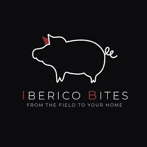 Iberico Bites.jpg