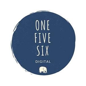 One Five Six.jpg
