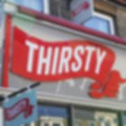 Thirsty Cambridge.jpg