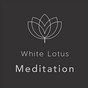 White Lotus Meditation.png
