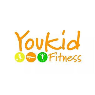 YouKid Fitness.jpg