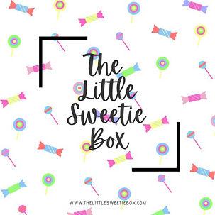 The Little Sweetie Box.jpg