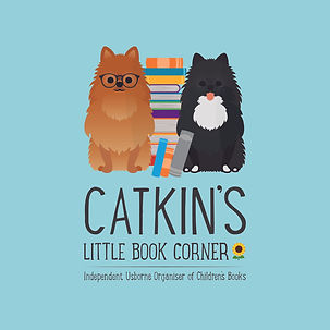 Catkin's Little Book Corner.jpg