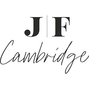 JF Cambridge.jpg