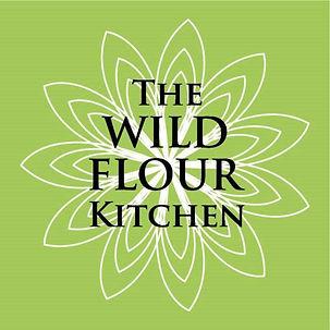 The Wild Flour Kitchen.jpg