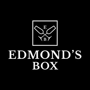 Edmond's Box.jpg