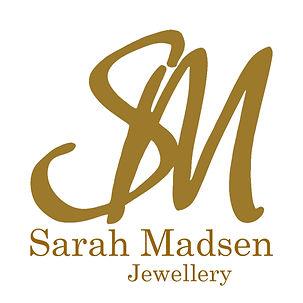 Sarah Madsen Jewellery.jpg
