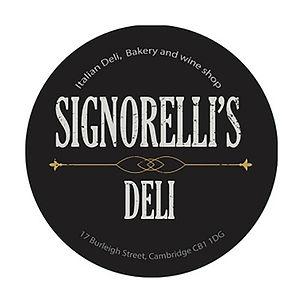 Signorelli's Deli.jpg
