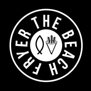 The Beach Fryer.jpg