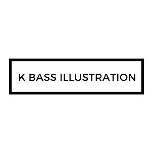 K Bass Illustration.jpg