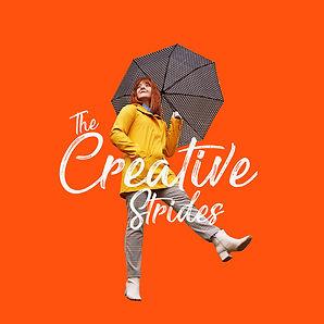 The Creative Strides.jpg