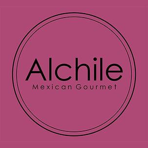 Alchile.jpg