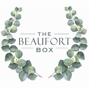 The Beaufort Box.jpg