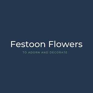 Festoon Flowers.jpg