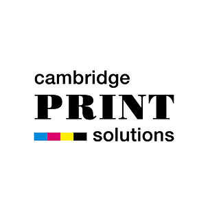 Cambridge Print Solutions.jpg
