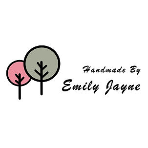 Handmade By Emily Jayne.jpg