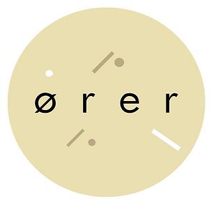 OrerbyHelene.png