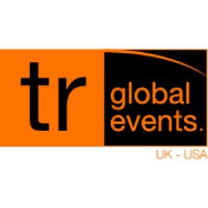 TR Global Events.jpg