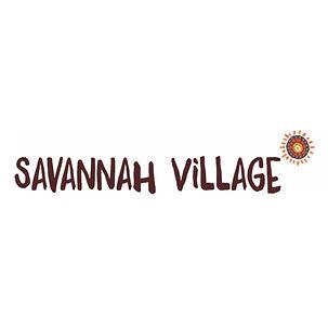 Savannah Village.jpg