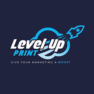 Level Up Print.jpg