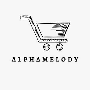 Alphamelody.jpg