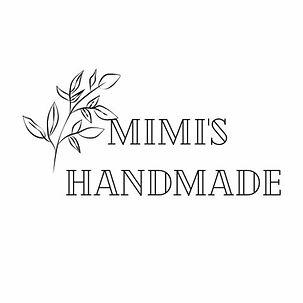 Mimi's Handmade.jpg