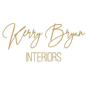 Kerry Bryan Interiors.jpg