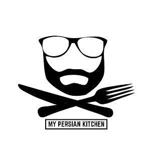 My Persian Kitchen.jpg