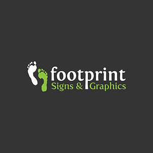 Footprint Signs & Graphics.jpg