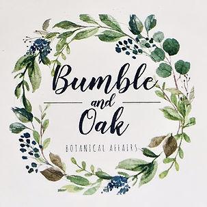Bumble and Oak.jpg