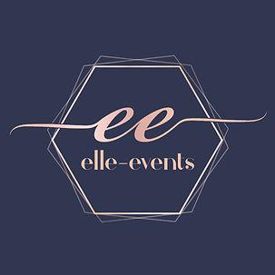 Elle-Events.jpg