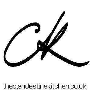 The Clandestine Kitchen.jpg