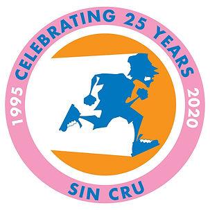 SIN Cru.jpg