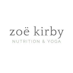 Zoe Kirby Nutrition.jpg