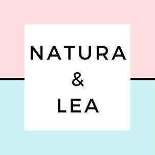 Natura & Lea.jpg