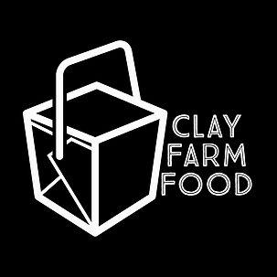 ClayFarmFood.jpg