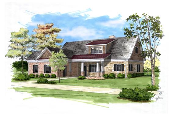 The Blacksburg Housing Crunch