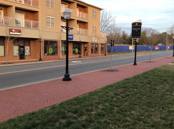 401 S Main street view 3.jpeg